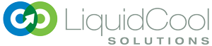 LiquidCool Solutions Logo